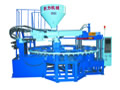 Slipper Shoes Injection Machine